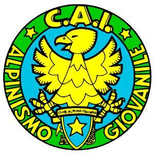 CAI-FE_logo-alpinismo-giovanile