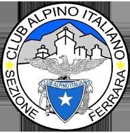 CAI Ferrara