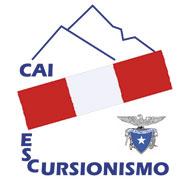 logo_CAI-Escursionismo