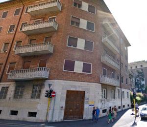 viale-cavour-116_CAI-Ferrara